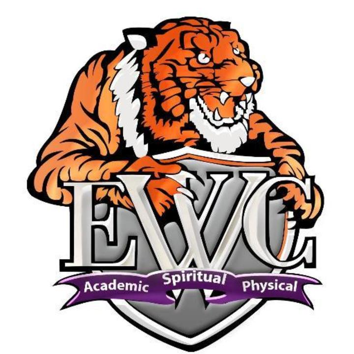 Edward Waters College mascot