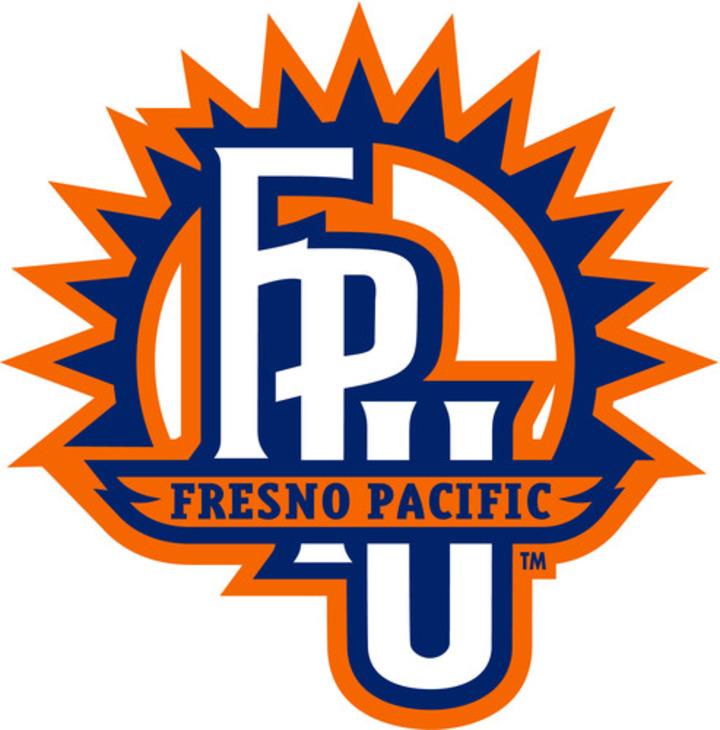 Fresno Pacific University mascot