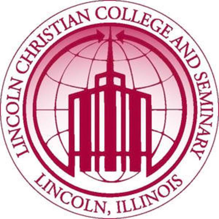 Lincoln Christian College & Seminary mascot