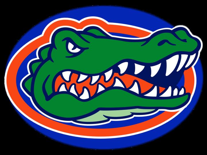 the florida gators scorestream rh scorestream com florida gators clipart free florida gators clip art free