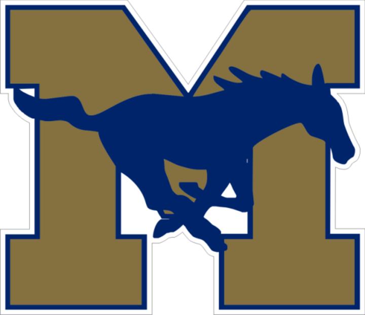 The Master's College mascot