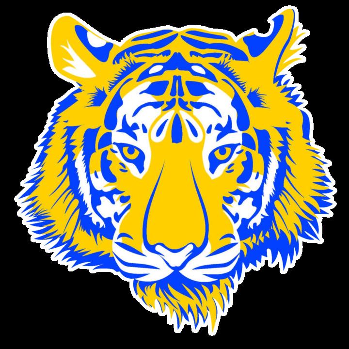 Waynesfield-Goshen High School mascot