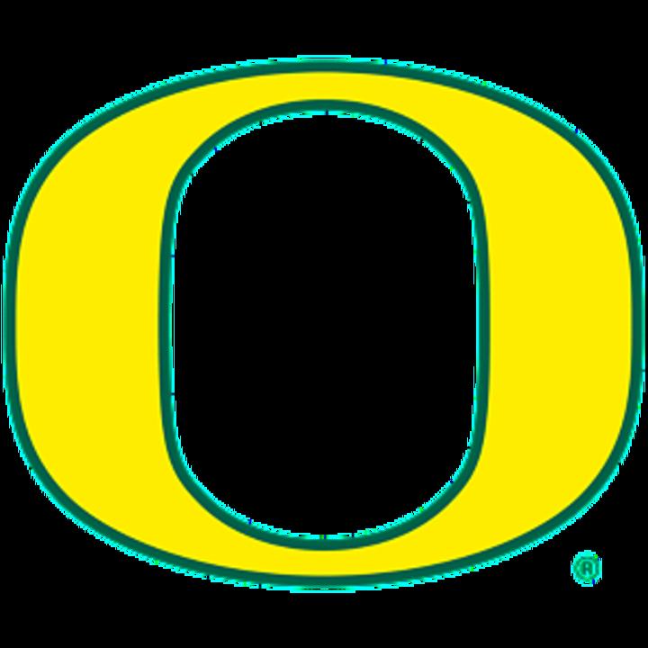 University of Oregon mascot