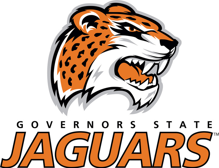 Governors State University mascot