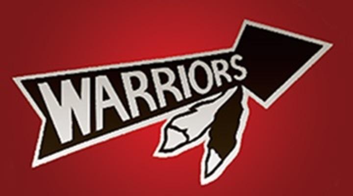 Wheaton-Herman-Norcross mascot