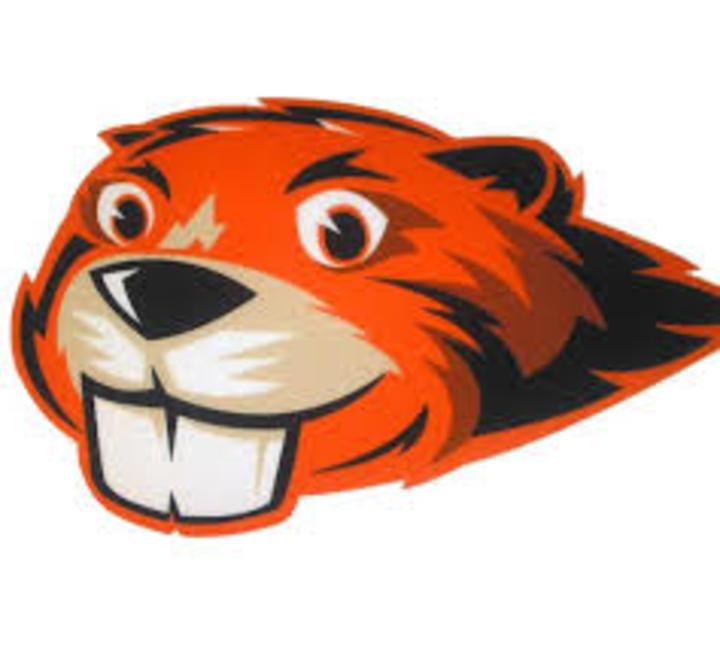 California Institute of Technology mascot