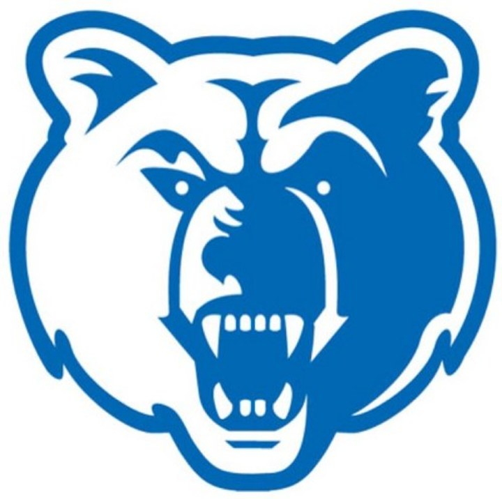 Bob Jones University mascot