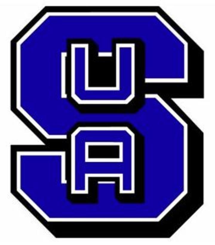Soka University of America mascot