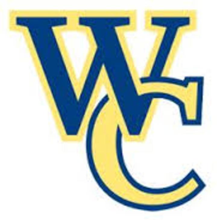 Whitman College mascot
