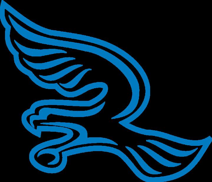 Ljubljana mascot