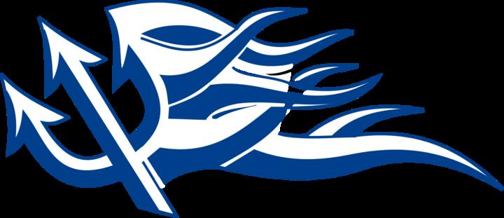 Cineplexx mascot
