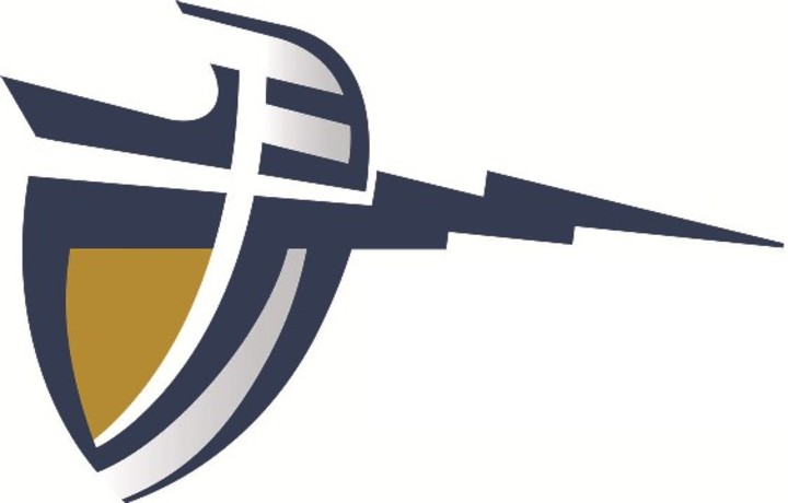 California Baptist University mascot