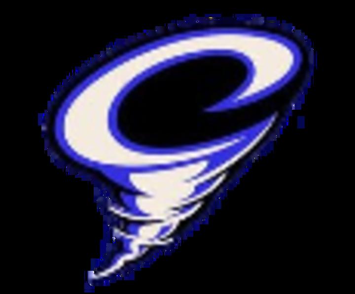 Missouri mascot