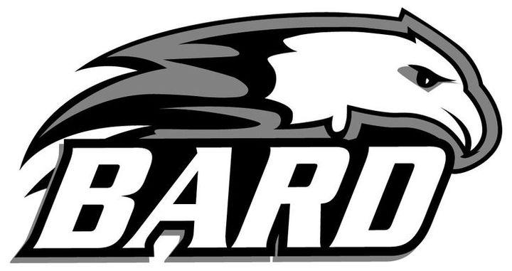 Bard College mascot