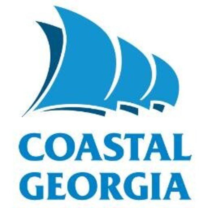College of Coastal Georgia mascot