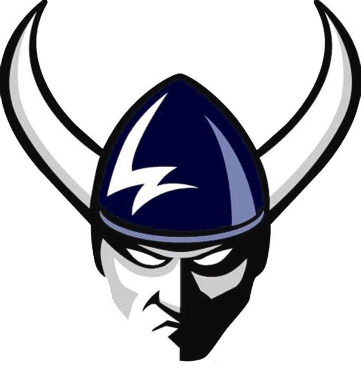Western Washington University mascot