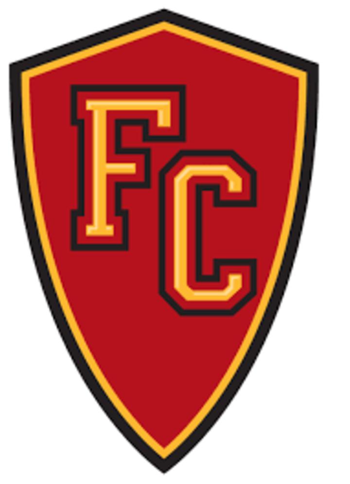 Flagler College mascot