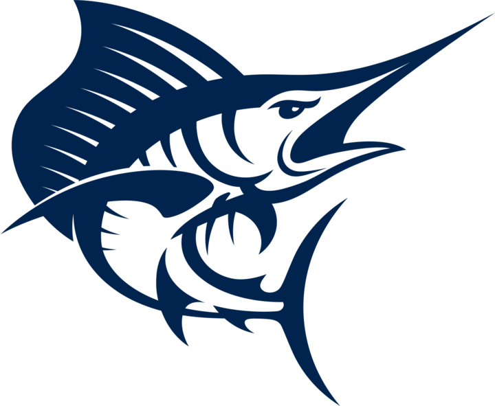 Palm Beach Atlantic Univ. mascot