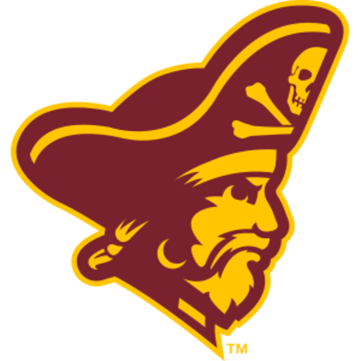 Armstrong State University mascot