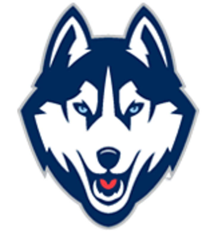 University of Connecticut mascot