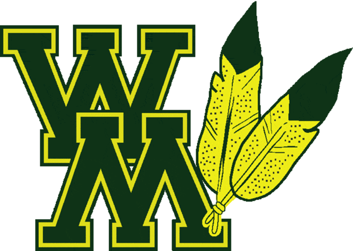 College of William and Mary mascot
