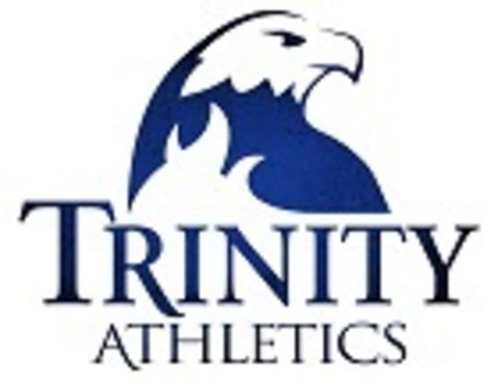 Trinity Lutheran College mascot