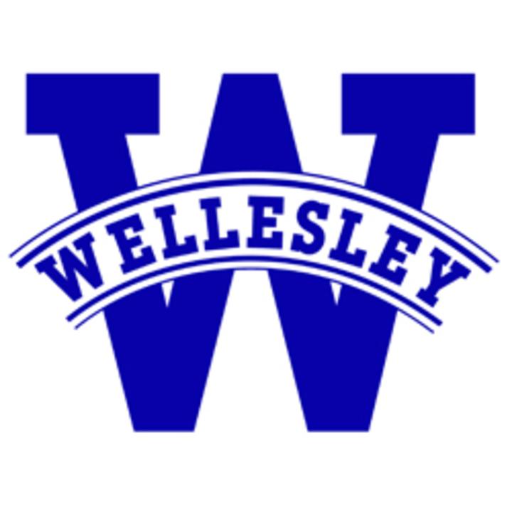 Wellesley College mascot