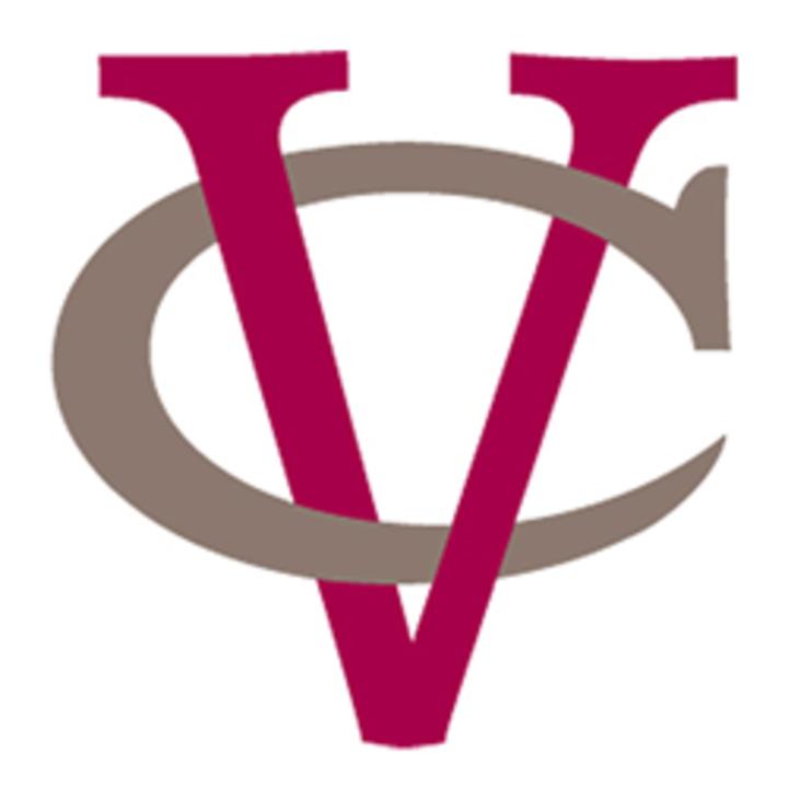 Vassar College mascot