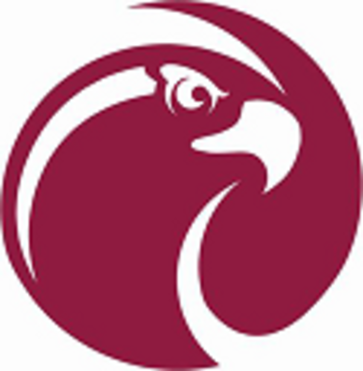 Seattle Pacific University mascot