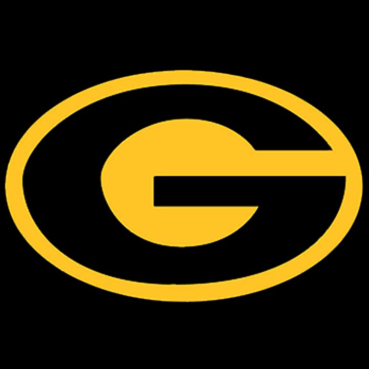 Gatesville High School mascot