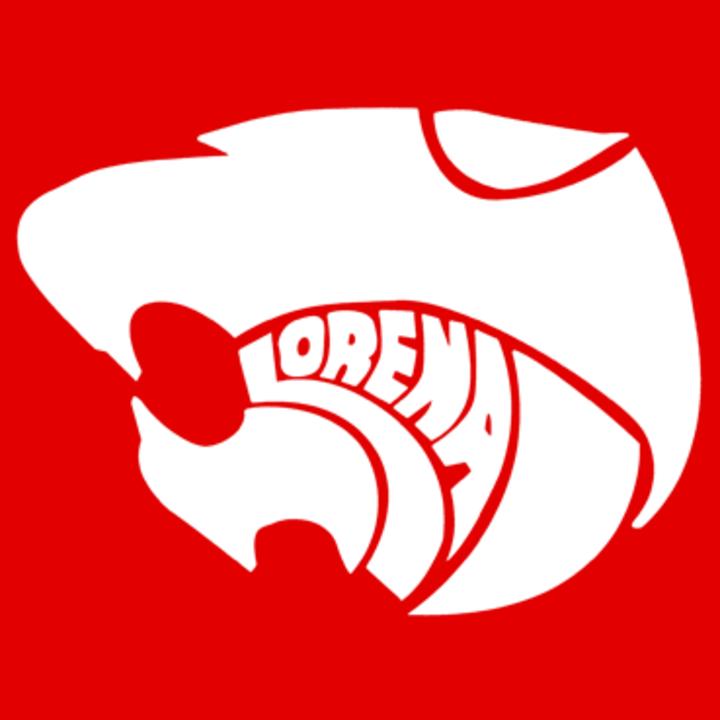 Lorena High School mascot