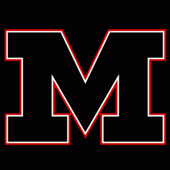Mexia High School mascot