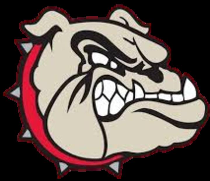 Meadville High School mascot