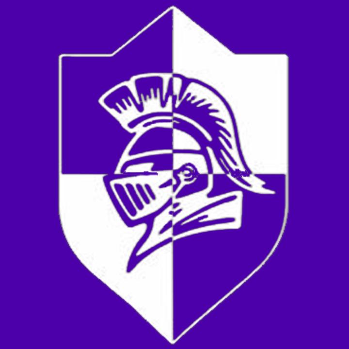 Classical Academy mascot