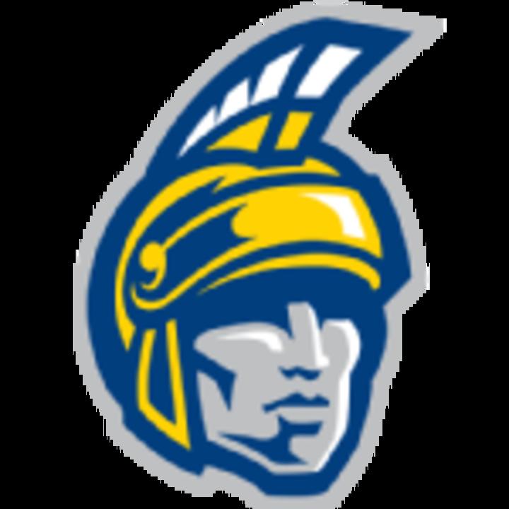 UNC Greensboro mascot