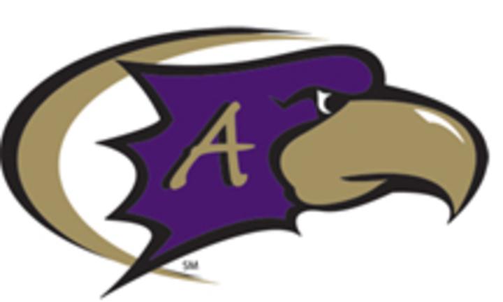 Avila University mascot