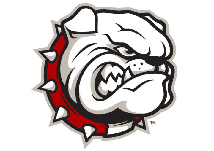 McPherson College mascot