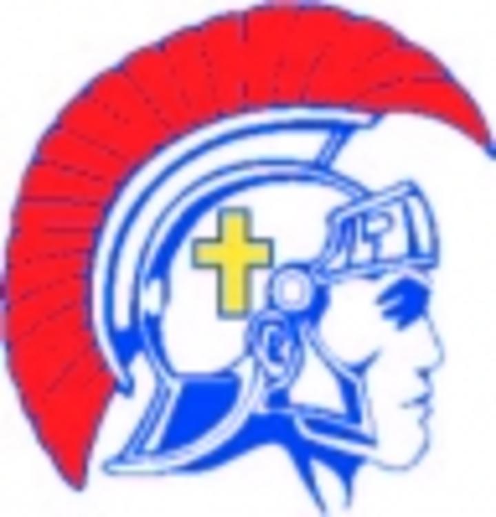 Christian Academy of Louisville mascot