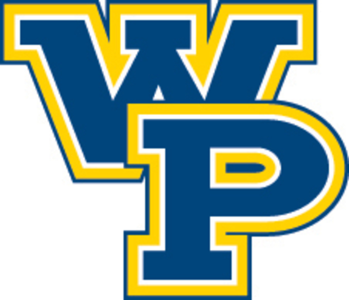 William Penn University mascot