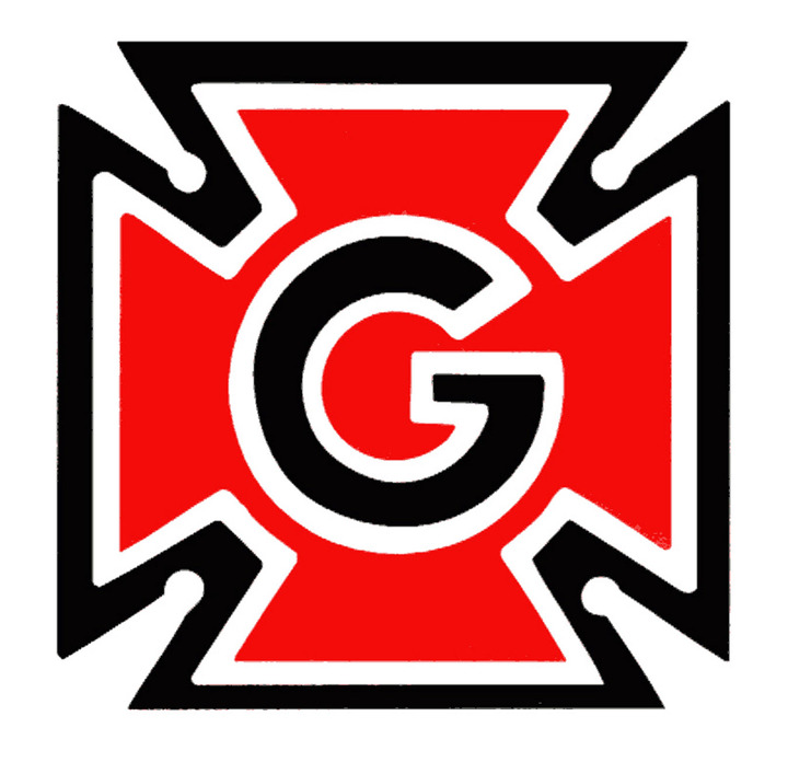Grinnell College mascot