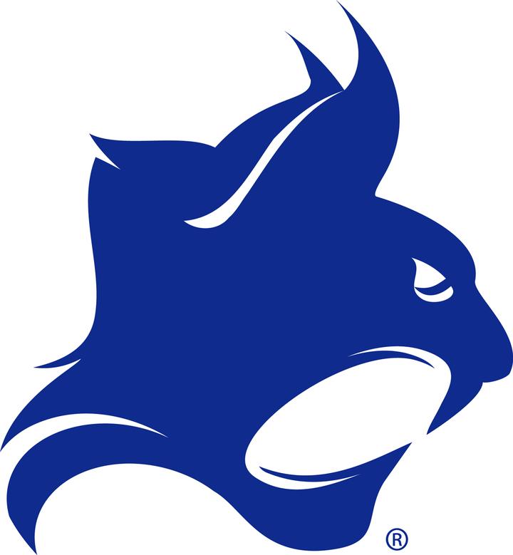 Peru State College mascot