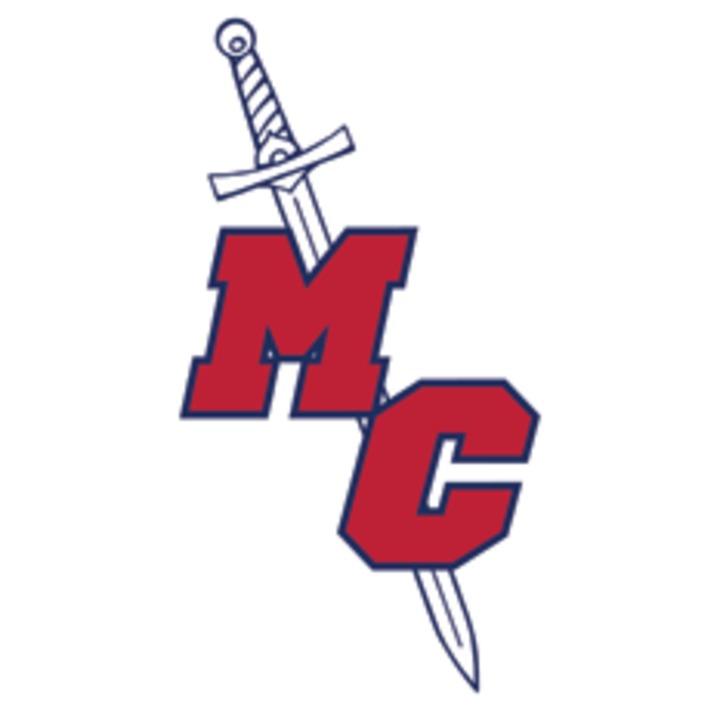 MacMurray College mascot