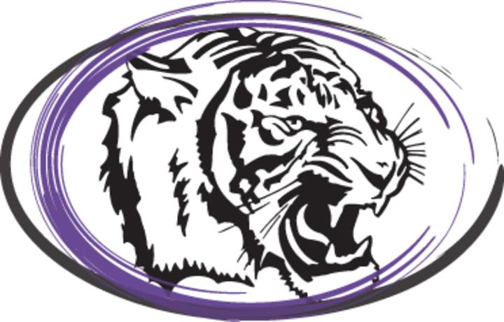 Iowa Weselyan College mascot