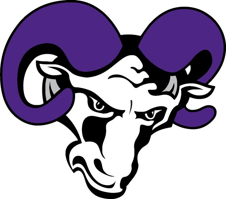 Cornell College mascot