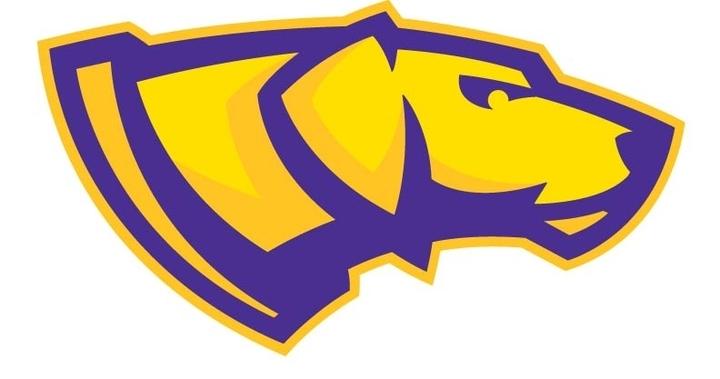 University of Wisconsin-Stevens Point mascot