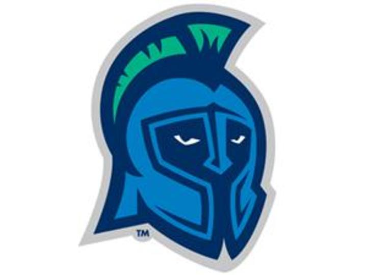 University of West Florida mascot