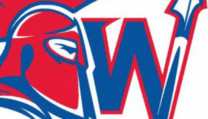 William Jessup University mascot