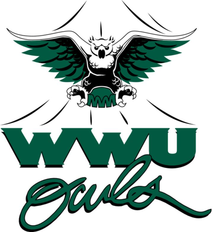William Woods University mascot
