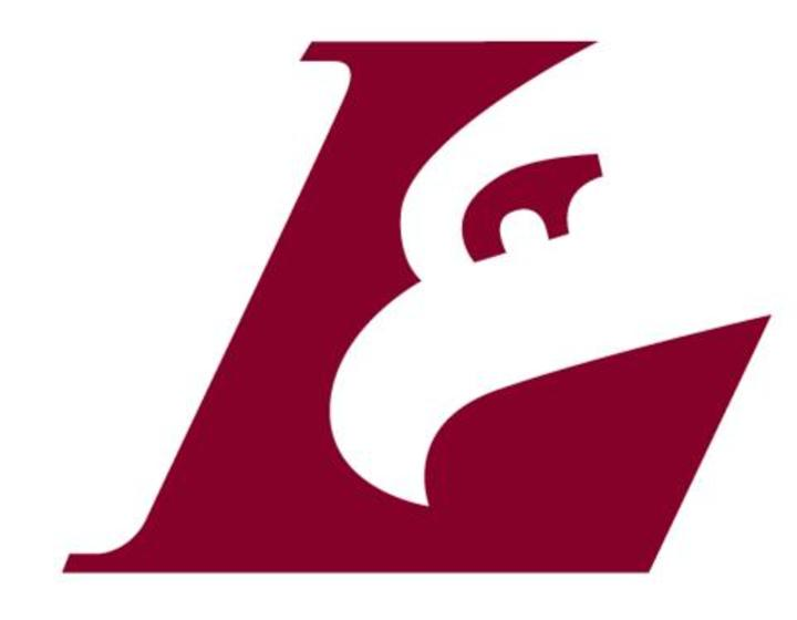 University of Wisconsin-La Crosse mascot