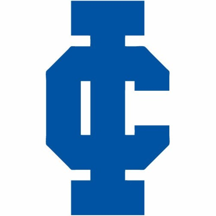 Illinois College mascot